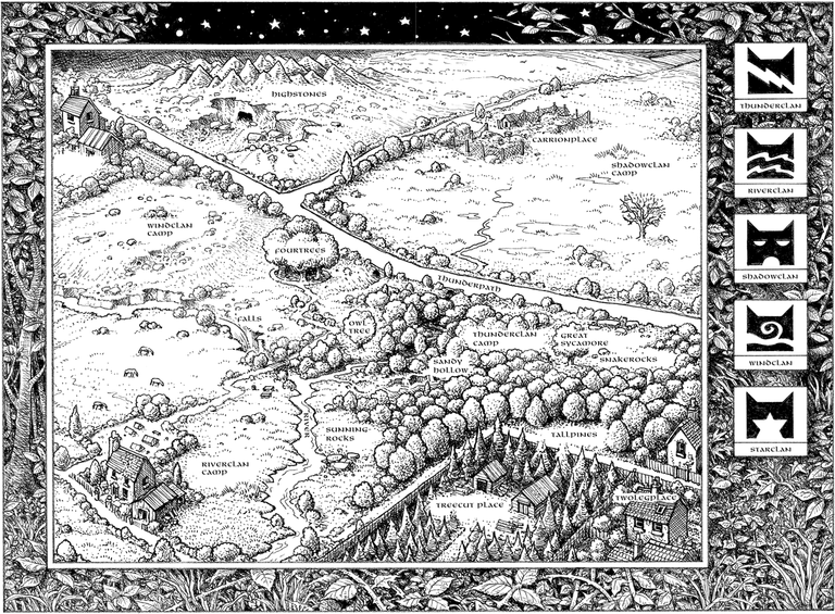File:Forest map-early.png