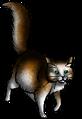 Ivytail (ShC).queen