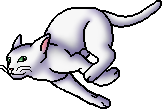 File:Half Moon.softpaw.png
