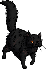 File:Yellowfang.queen.png