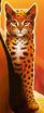 Leopardstar.FG-3-FC