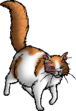 File:Brightheart.queen.png