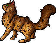 Lionheart.deputy