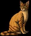Snaketooth (ShC).warrior