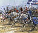 Французькі лицарі