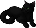 Shadepelt (TPB).star