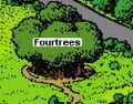 4tree 's.Forest.jpg
