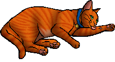 File:Firestar.kittypet.png