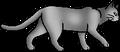 Thumbnail for version as of 15:42, September 9, 2014