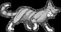 Brackenfur.RP-3-2