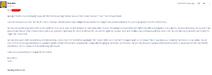 Squirrelflight TBC4.email