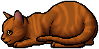 File:Amberclaw.kit.png