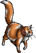 File:Brightheart.queen.alt.png