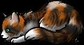 Mallowtail.kit