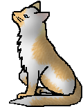 File:Creamtail41.personal.png