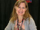Kathleen Mclnerney