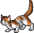 Brightheart.apprentice.png