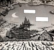 The lake.SE-6