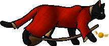 File:Mapleclaw.personal.png