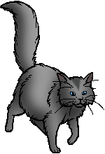File:Silverstream.queen.alt2.png
