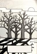 Fourtrees.SE-8