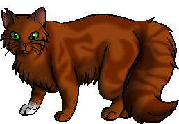 Squirrelflight.ghost.png