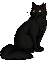 File:Blackclaw.warrior.png
