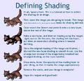 Spookycat27.DefiningShading.png