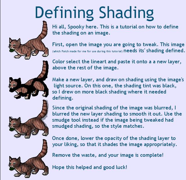 Spookycat27.DefiningShading