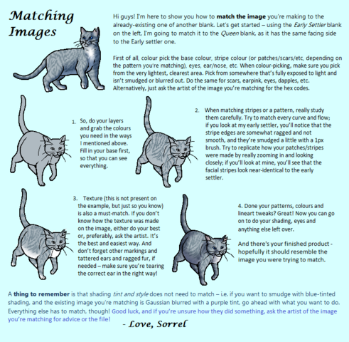 File:Tutorial.matching images.png
