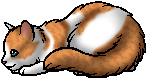 Brightheart.kit.png