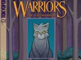 The Lost Warrior/Gallery