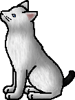 File:Sheeptail.warrior.png