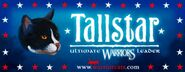 Tallstar.vote