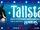 Tallstar.vote.jpg