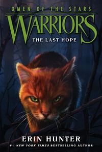 Warrior Cats Most Apprentices