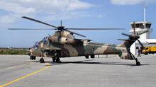 Denel AH-2 Rooivalk (1988329653)
