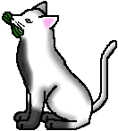 File:Lilacfeather.png