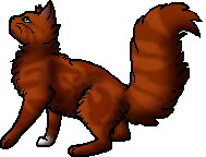 File:Squirrelflight.deputy.png