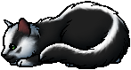 Badgerfang.kit.png