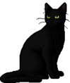 Darkstripe.warrior.alt.png