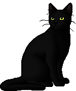 File:Darkstripe.warrior.alt.png