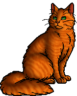 Foxwhisker