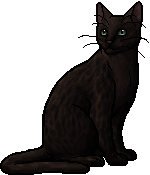 File:Leopardfoot.warrior.png