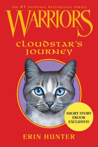 Cloudstar's Journey
