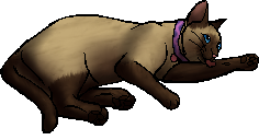 File:Rose (FQ).kittypet.png