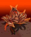 Thumbnail for version as of 04:24, November 28, 2011