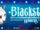 Blackstar.vote.jpg