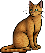 File:Tawnypelt.warrior.alt3.png
