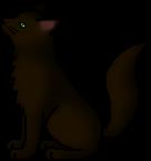 Beechfur (TC).warrior